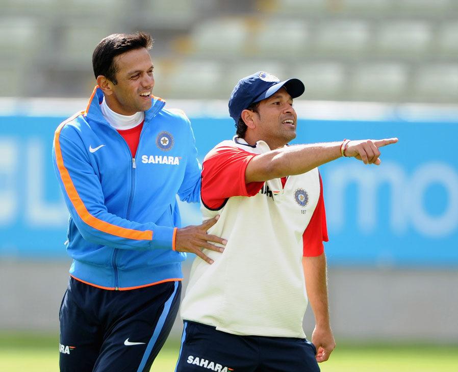 5 दिग्गज क्रिकेटर जो अपनी कप्तानी के दौरान हुए बुरी तरह से फेल 1