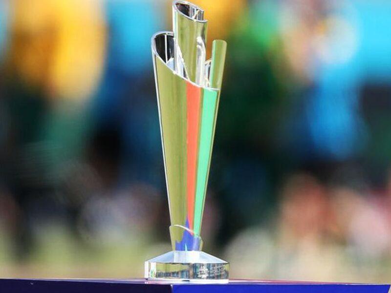टी20 विश्व कप 2021 से पहले ICC ने की BCCI से बड़ी मांग, पूरा न करने पर छीन जाएगा मेजबानी का मौका 11