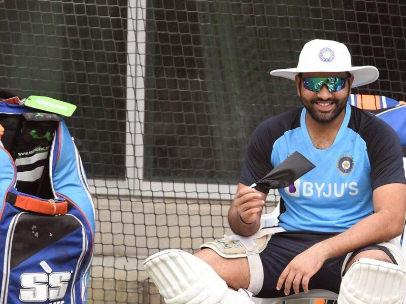 बायो बबल के प्रोटोकॉल को तोड़ने के मामले में बीसीसीआई अपने खिलाड़ियों के साथ, दी सीए को चेतावनी 14