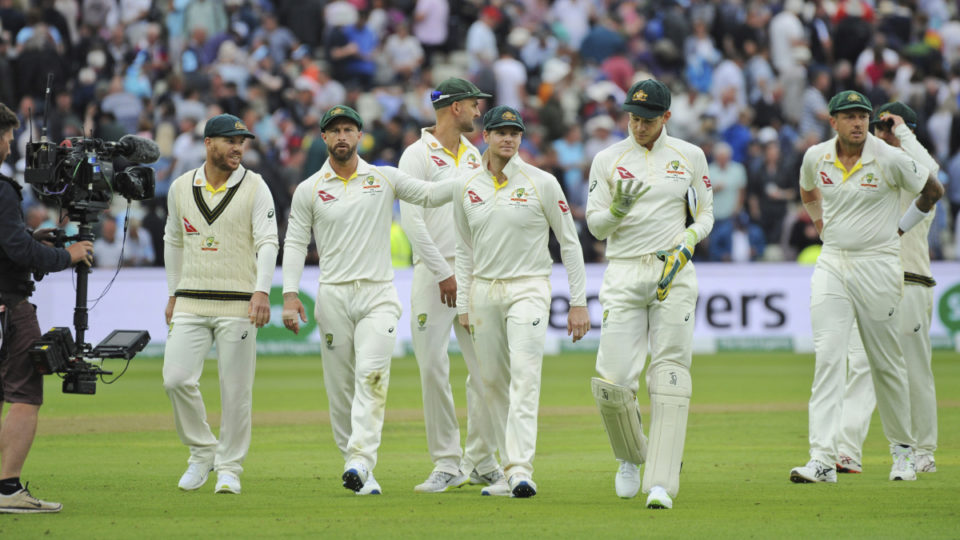 क्रिकेट ऑस्ट्रेलिया ने तय किया आगे का कार्यक्रम, इन्हें बनाया टेस्ट टीम का कप्तान 1