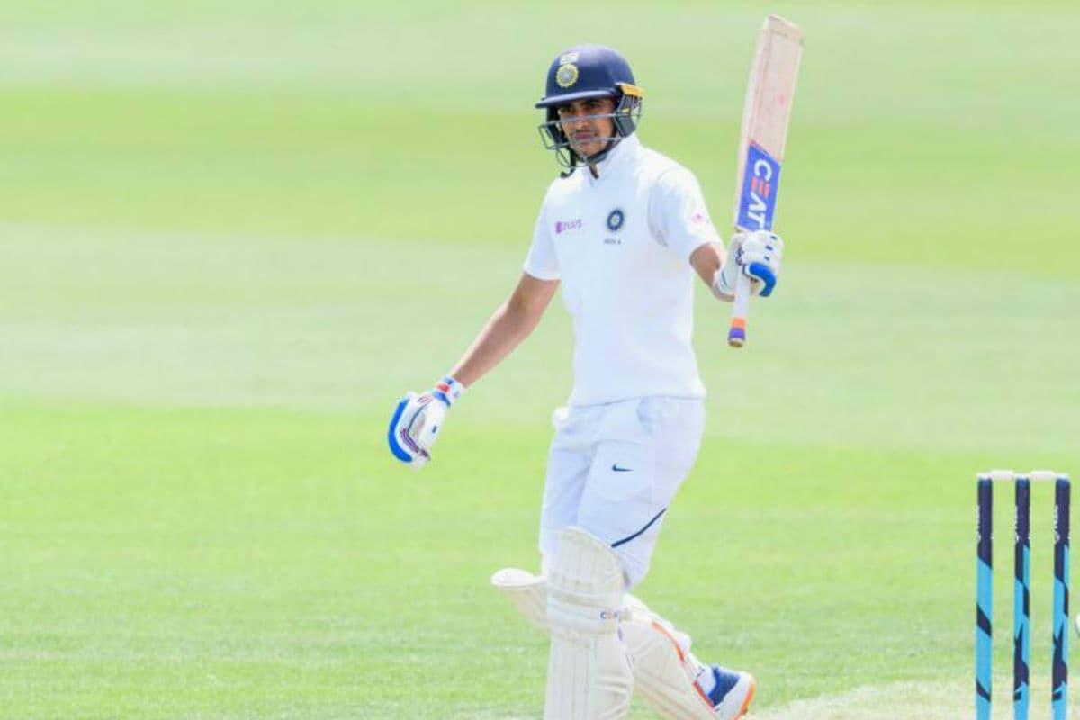 ऑस्ट्रेलिया दौरे पर अच्छे प्रदर्शन के बाद इन 3 खिलाड़ियों को मिल सकता बीसीसीआई का सलाना कॉन्ट्रैक्ट 2