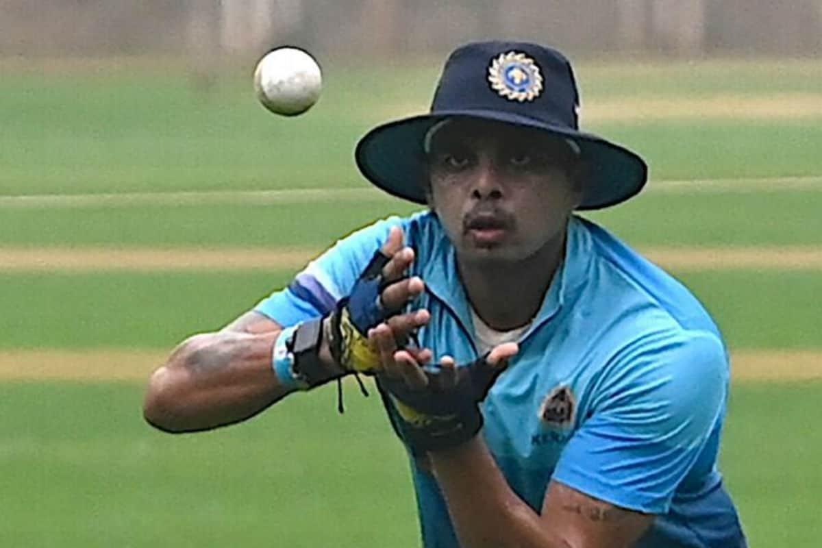 शानदार फ़ॉर्म में एस श्रीसंत, विराट कोहली की भारतीय टीम में फिर मिलेगी जगह? 1