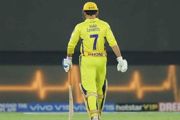 5 दिग्गज खिलाड़ी जिनका आईपीएल 2021 हो सकता है आखिरी सीजन 4