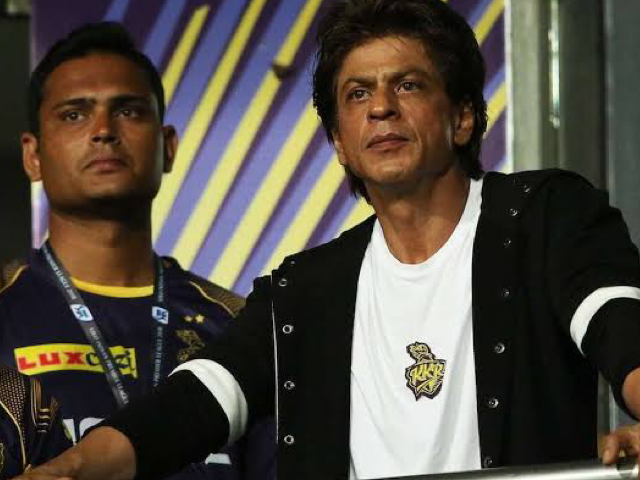 IPL 2021: इन 3 खिलाड़ियों को किसी भी कीमत पर खरीदना चाहेंगे शाहरुख खान 6