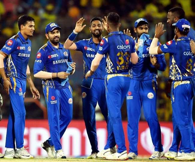 आईपीएल 2021 : लसिथ मलिंगा सहित इन 7 खिलाड़ियों को मुंबई इंडियंस ने किया रिलीज, कई बड़े नाम शामिल 4