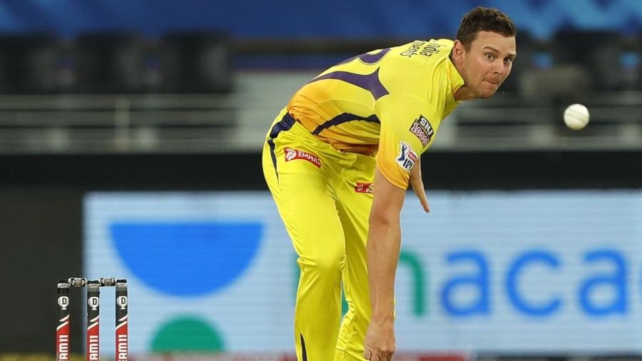 आईपीएल के 14वें सीजन से पहले चेन्नई सुपर किंग्स इन 5 खिलाड़ियों को कर सकती बाहर 2
