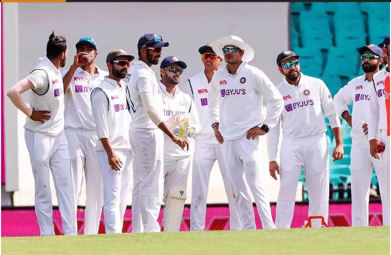 ऐतिहासिक टेस्ट ड्रॉ करने के बाद सचिन से लेकर सहवाग-गांगुली जैसे दिग्गजों ने दी टीम इंडिया को बधाई 2