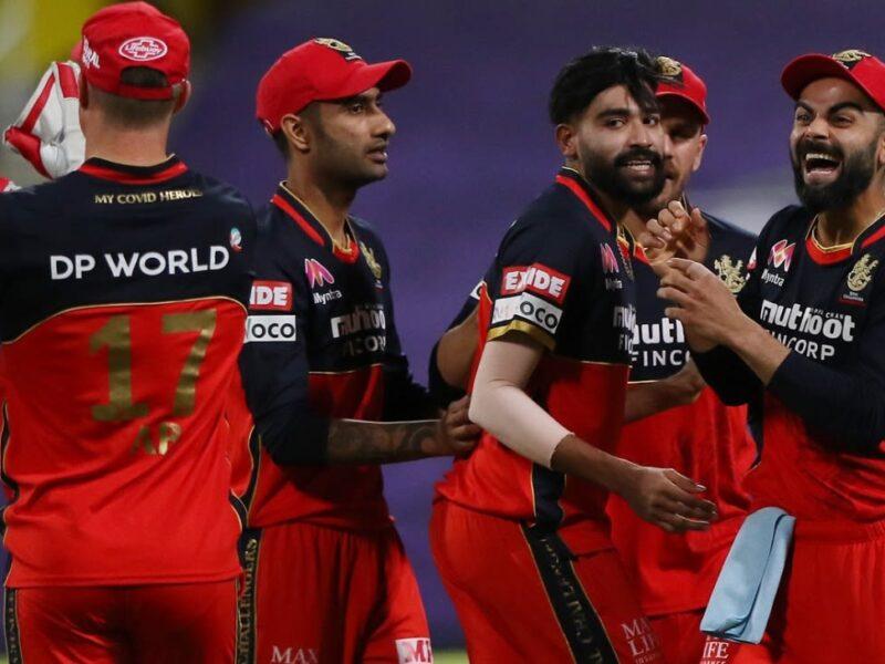 इन 5 भारतीय खिलाड़ियों ने पक्की कर ली है टी-20 विश्व कप 2021 में जगह 7