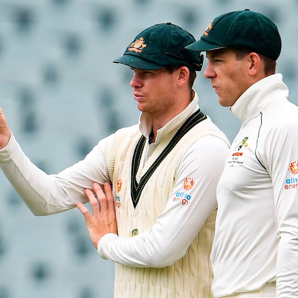 क्रिकेट ऑस्ट्रेलिया ने तय किया आगे का कार्यक्रम, इन्हें बनाया टेस्ट टीम का कप्तान 2