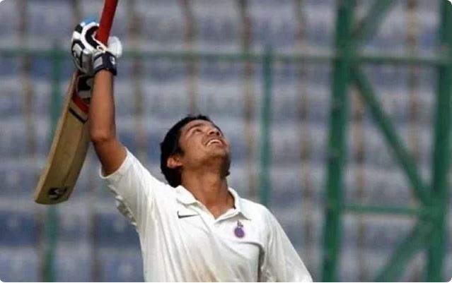 भारत को मिला दूसरा रोहित शर्मा, 51 गेंदों पर 17 छक्के जड़ बना डाले नाबाद 146 रन 4