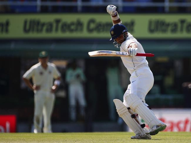ब्रिस्बेन में भारत के लिए सबसे बड़ी पारी खेलने वाले 3 बल्लेबाज, नंबर-1 पर भारतीय क्रिकेट का बॉस 1