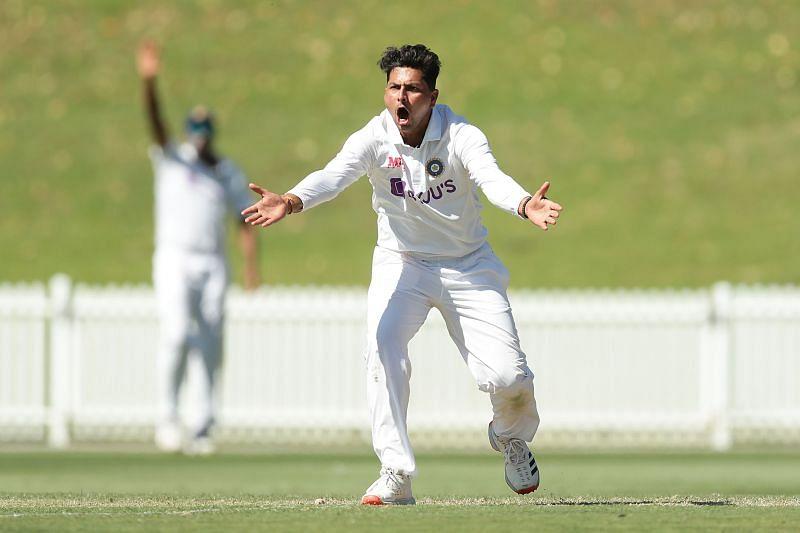 IND vs ENG: आकाश चोपड़ा ने पहले टेस्ट के लिए चुनी टीम, इन 4 खिलाड़ियों को किया बाहर 2