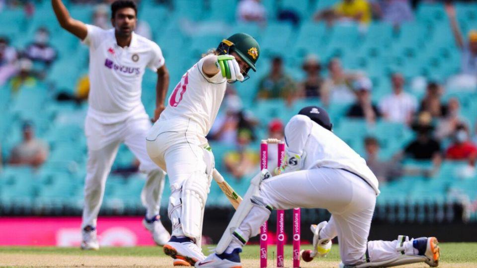 ऑस्ट्रेलिया दौरे पर अच्छा प्रदर्शन के बाद ऋषभ पंत ने दिया अपने आलोचकों को करारा जवाब 2