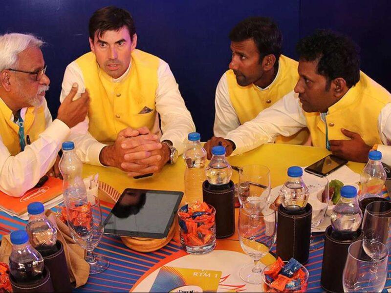 3 दिग्गज खिलाड़ी जिन्हें चेन्नई सुपर किंग्स आईपीएल 2021 के लिए जरुर करेगी रिटेन 5