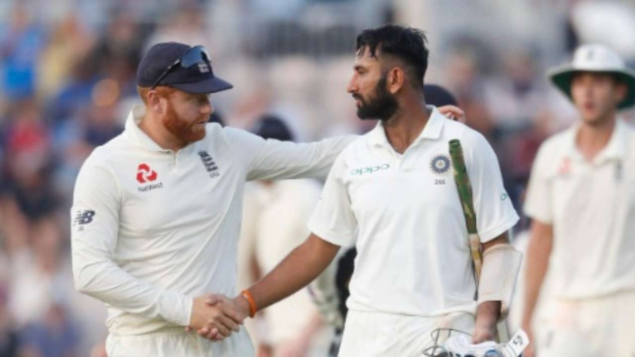 आईसीसी टेस्ट चैंपियनशिप की रेस में बनी हुई हैं 4 टीमें, ये 5 टीमें हो चुकी बाहर 2