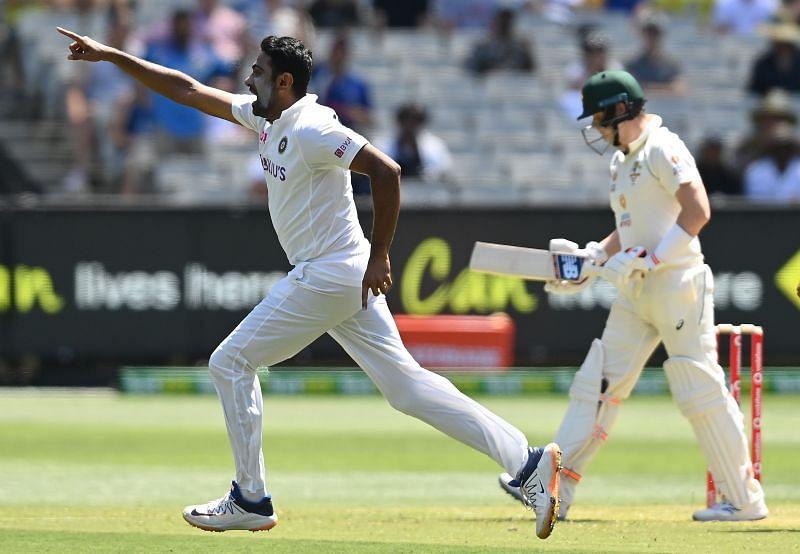 ऑस्ट्रेलिया के पूर्व कप्तान इयान चैपल का खुलासा इस भारतीय खिलाड़ी से परेशान है ऑस्ट्रेलिया 3