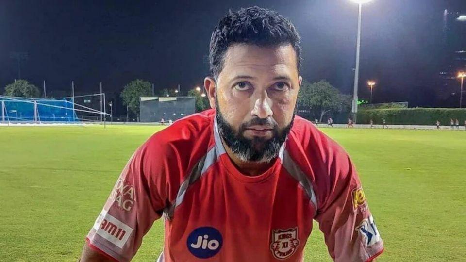 पूर्व भारतीय क्रिकेटर वसीम जाफ़र ने माता-पिता से की अपील, ऐसा कभी मत करें 1