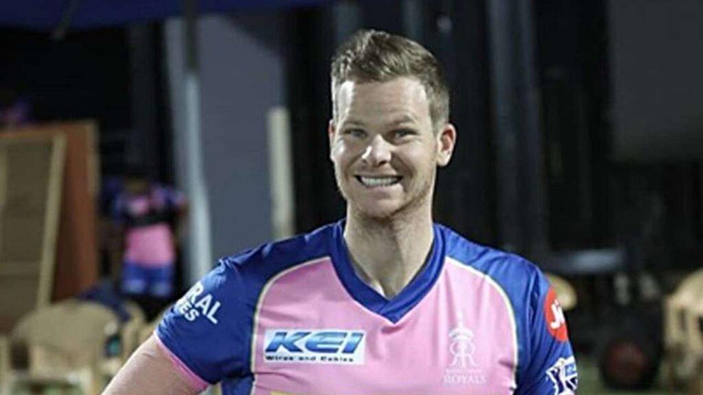 गौतम गंभीर, संजू सैमसन नहीं इस खिलाड़ी को देखना चाहते हैं राजस्थान रॉयल्स का कप्तान 2