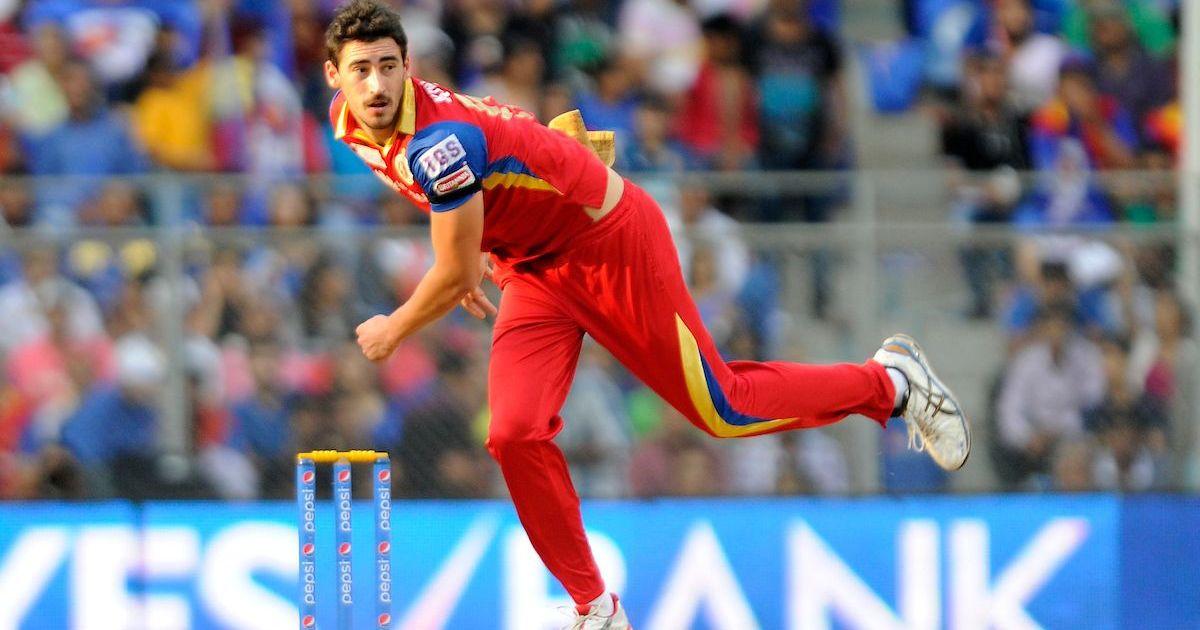 3 खिलाड़ी जो आईपीएल 2021 की नीलामी के बन सकते हैं सबसे महंगे क्रिकेटर 2