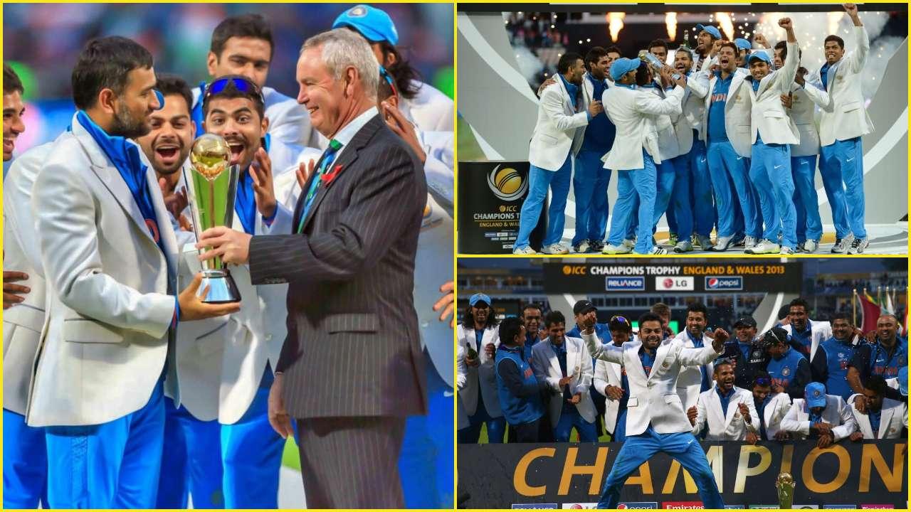 एक शब्द में शोएब अख्तर ने धोनी को किया डिसक्राइब, जीत लिया करोड़ो भारतीयों का दिल 3
