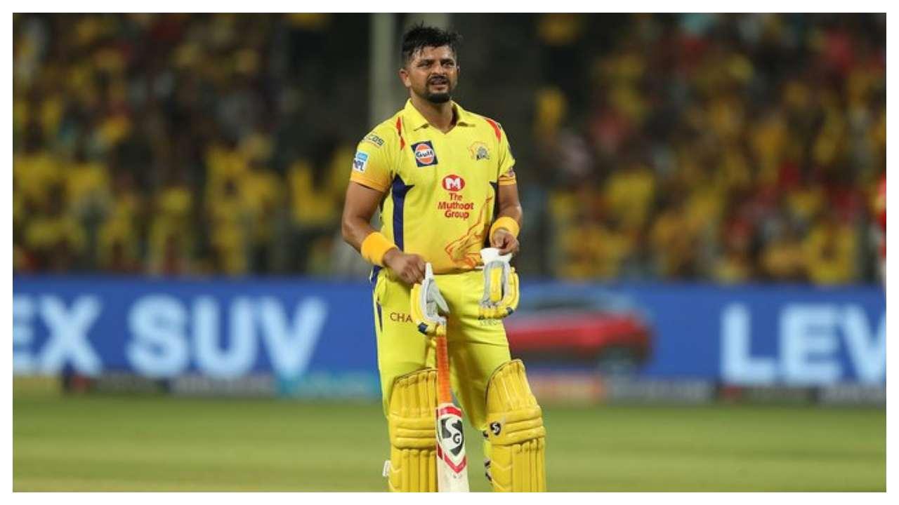 चेन्नई सुपर किंग्स ने आईपीएल 2021 के लिए सुरेश रैना और महेंद्र धोनी को किया रिटेन, यह 5 बड़े खिलाड़ी हुए रिलीज 2
