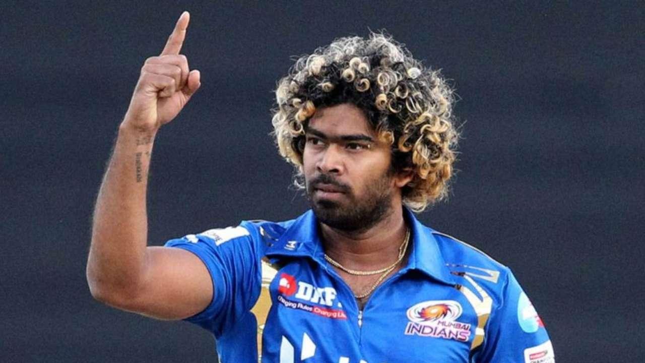 आईपीएल 2021 : राजस्थान रॉयल्स ने स्टीव स्मिथ को, मुंबई इंडियंस ने लसिथ मलिंगा को किया रिलीज 2
