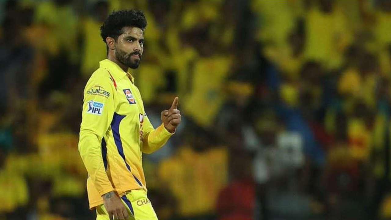 3 दिग्गज खिलाड़ी जिन्हें चेन्नई सुपर किंग्स आईपीएल 2021 के लिए जरुर करेगी रिटेन 2