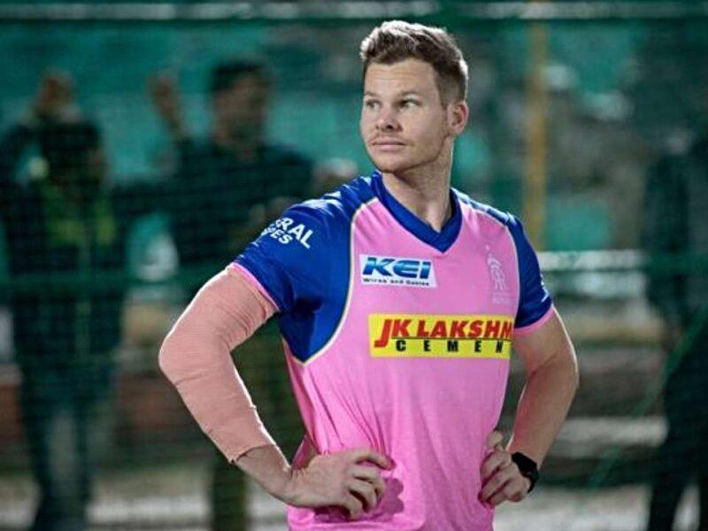 आईपीएल 2021 : राजस्थान रॉयल्स ने स्टीव स्मिथ को, मुंबई इंडियंस ने लसिथ मलिंगा को किया रिलीज 18