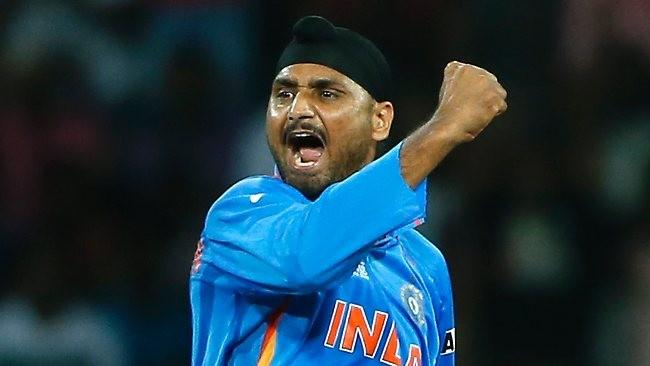 अब कभी पूरा नहीं होगा इन 3 भारतीय खिलाड़ियों का नीली जर्सी पहनने का सपना 12