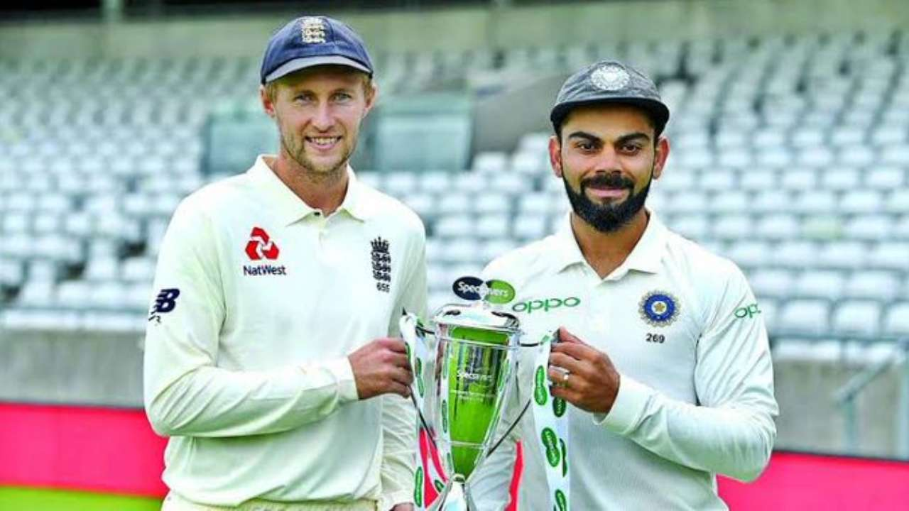 विश्व टेस्ट चैंपियनशिप के फ़ाइनल में पहुंची न्यूज़ीलैंड, इनमें से हो सकती है दूसरी टीम 3