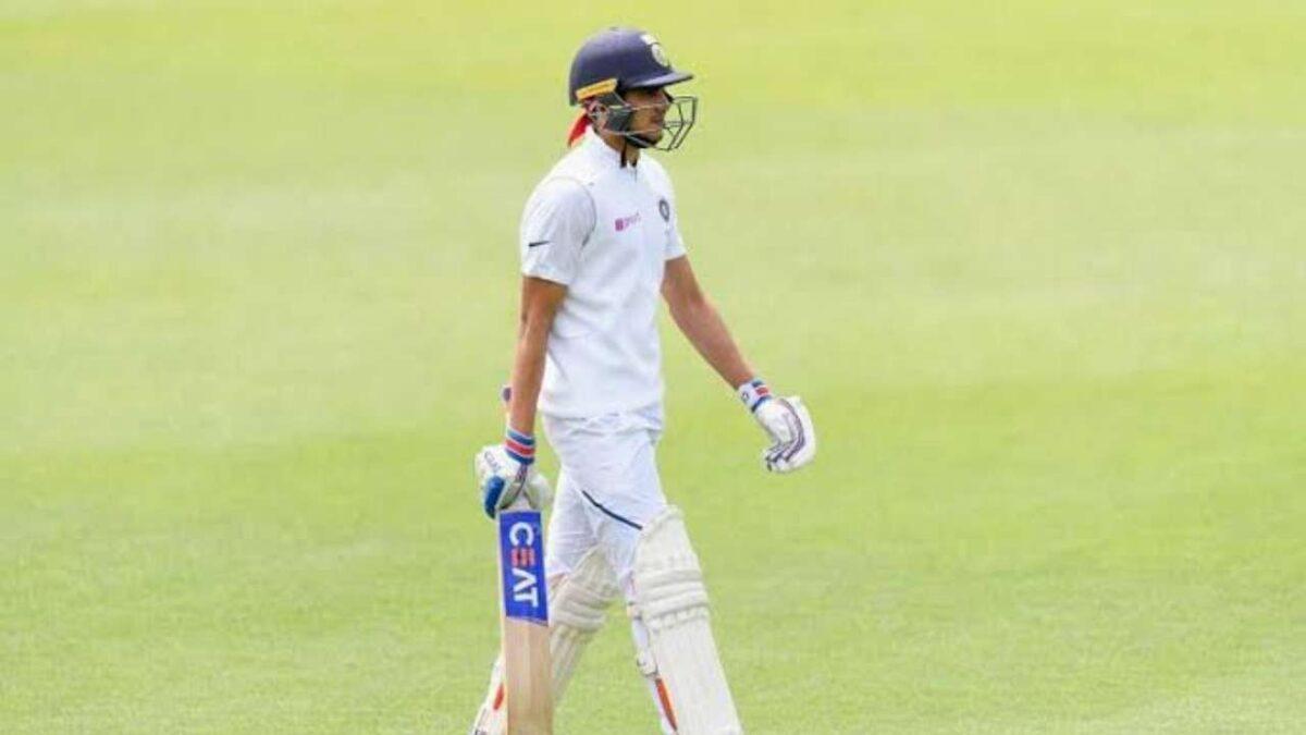 भारतीय टीम के लिए बीते 3 महीनों में डेब्यू करने वाले 5 क्रिकेटर साबित हो सकते हैं लंबी रेस के घोड़े 1