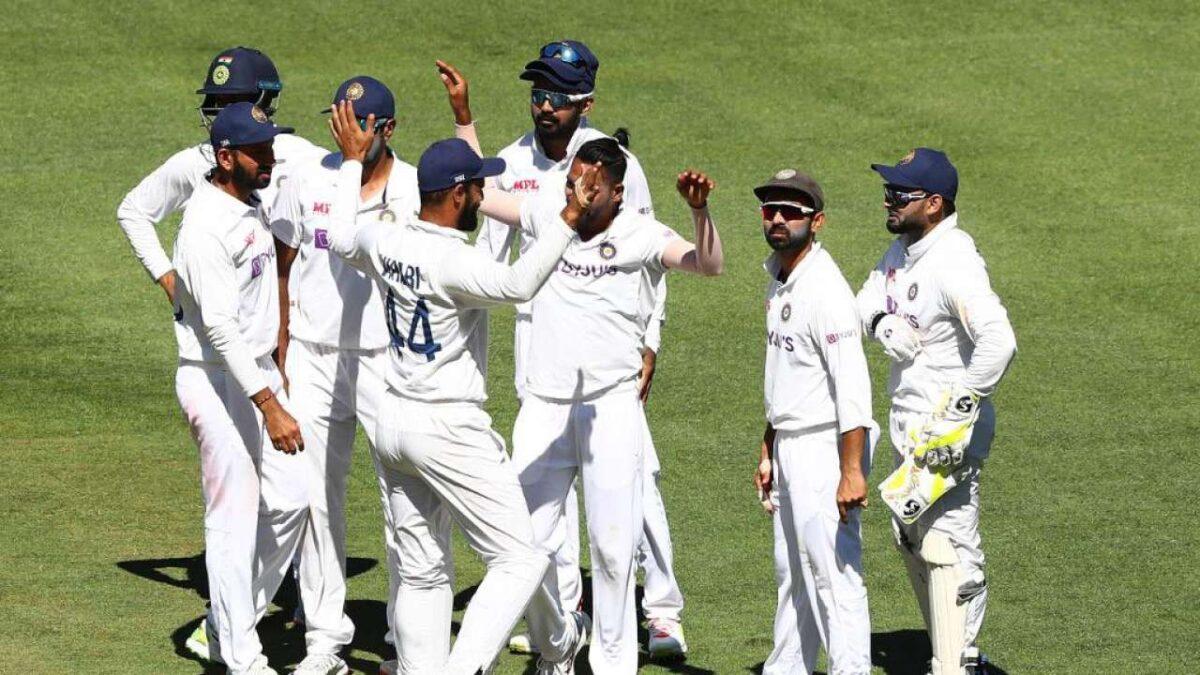 AUS vs IND : चौथे टेस्ट में भारत की प्लेइंग इलेवन देख भड़के फैंस, इस खिलाड़ी को बाहर करने की उठाई मांग 1