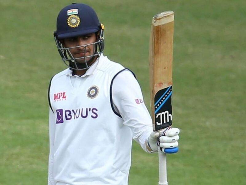 ऑस्ट्रेलिया दौरे पर अच्छे प्रदर्शन के बाद इन 3 खिलाड़ियों को मिल सकता बीसीसीआई का सलाना कॉन्ट्रैक्ट 12