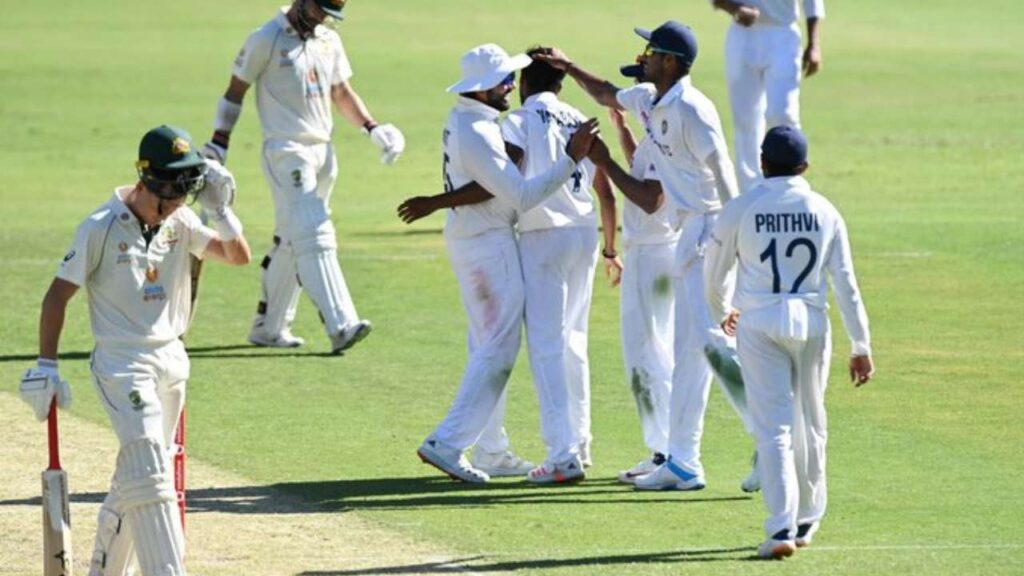AUS vs IND : मोहम्मद सिराज की हुई जमकर तारीफ, लेकिन इस भारतीय खिलाड़ी को बाहर करने की उठी मांग 2