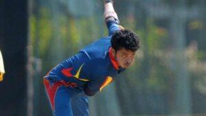 आईपीएल तो छोड़िए, इतने खराब प्रदर्शन के बाद केरला की टीम से भी बाहर हो सकते हैं एस श्रीसंत