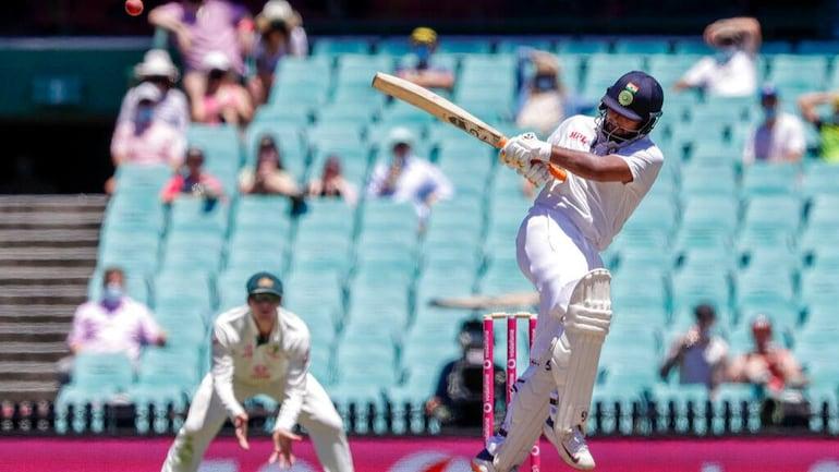 वीरेंद्र सहवाग ने अपने अंदाज़ में दिया पोंटिंग को जवाब, ट्विटर पर ट्रोल हुए ऑस्ट्रेलिया के पूर्व कप्तान 3