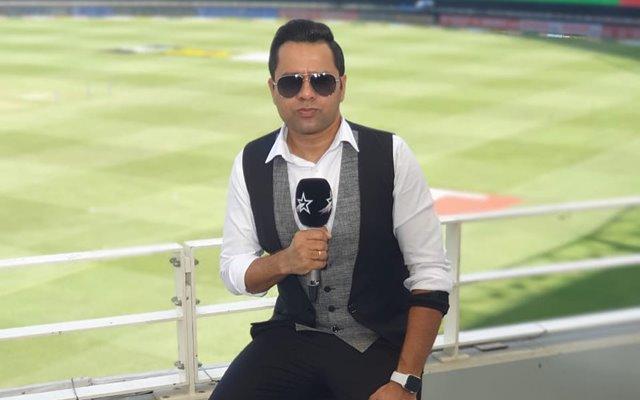 IND vs ENG: आकाश चोपड़ा ने पहले टेस्ट के लिए चुनी टीम, इन 4 खिलाड़ियों को किया बाहर 3