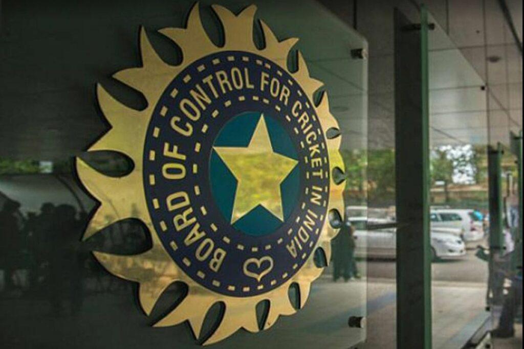 भारतीय क्रिकेट फैंस के लिए गुड न्यूज, इंग्लैंड के खिलाफ मौजूद रह सकते हैं 50 प्रतिशत दर्शक 3