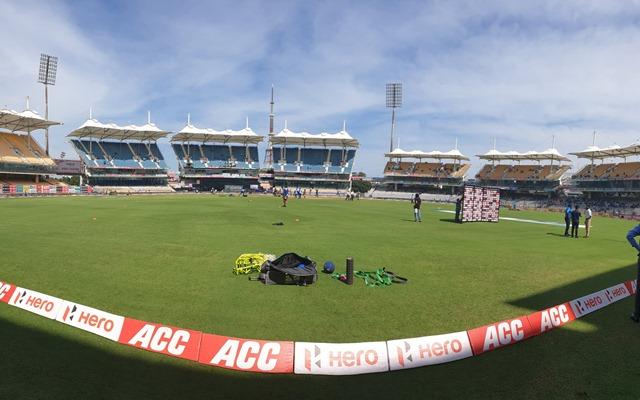 बीसीसीआई का बड़ा ऐलान, इस डेट से भारतीय दर्शक मैदान पर जाकर देख पाए क्रिकेट मैच 2
