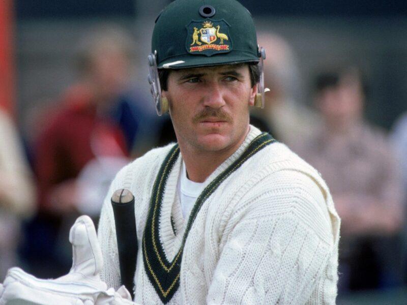 टेस्ट क्रिकेट के इतिहास में 5 सबसे धीमे अर्धशतक, नंबर-1 ने खेली 235 गेंद 5