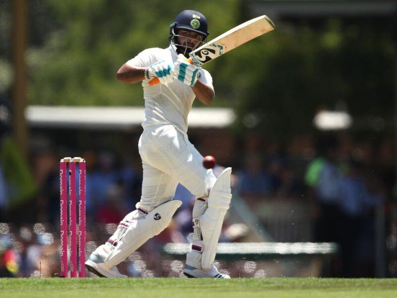 AUSvsIND: सिडनी टेस्ट में धमाल मचा सकते हैं यह 5 भारतीय, आँकड़े हैं दमदार 9