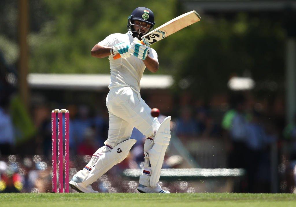 AUSvsIND: सिडनी टेस्ट में धमाल मचा सकते हैं यह 5 भारतीय, आँकड़े हैं दमदार 1
