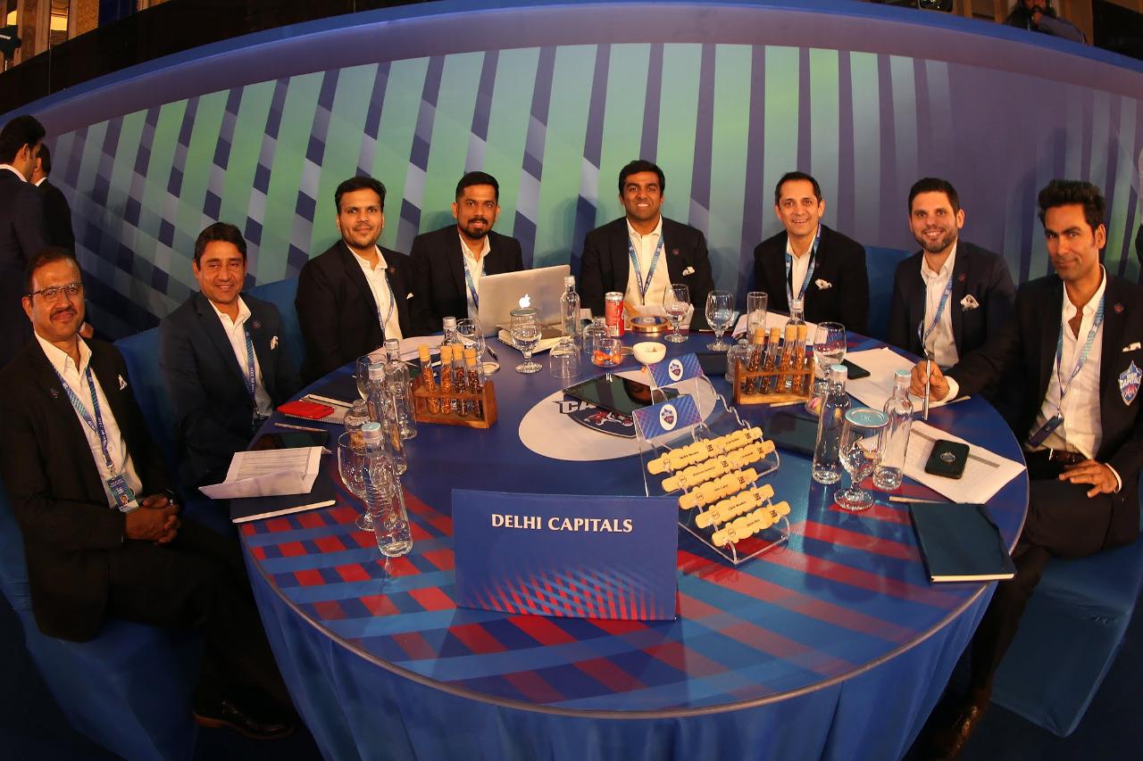 एलेक्स हेल्स ने बिग बैश में 56 गेंद पर ठोके 110 रन, ये आईपीएल टीम करोड़ों में लेने को होगी तैयार 3