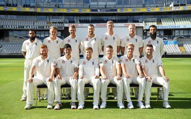 भारत दौरे के लिए इंग्लैंड की टेस्ट टीम घोषित, जोफ्रा आर्चर, बेन स्टोक्स की हुई वापसी 8