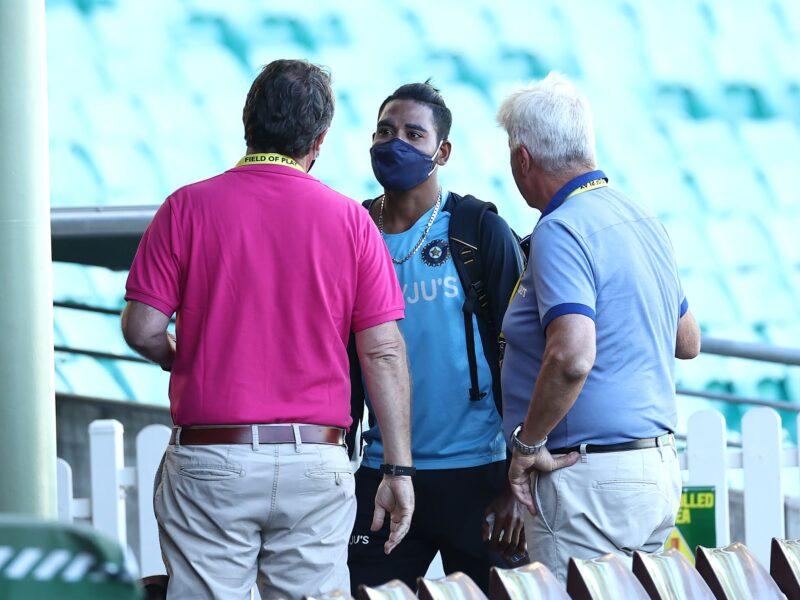 3 ऐसे मौके जब स्टेडियम में मौजूद फैंस ने क्रिकेटर को दी गालियां, खड़ा हुआ बड़ा विवाद 1