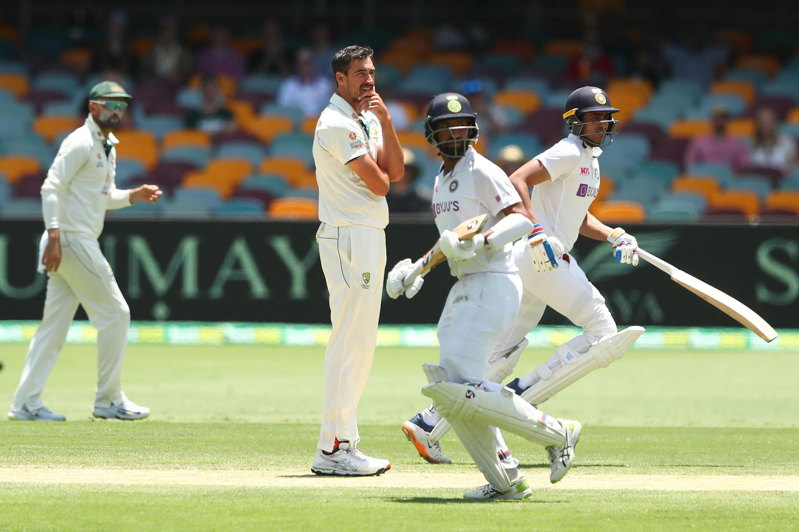 AUSvsIND : 2-1 से सीरीज जीतने के बाद कप्तान अजिंक्य रहाणे ने इस खिलाड़ी को दिया जीत का पूरा श्रेय 2