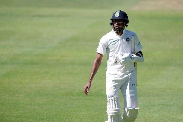 3 खिलाड़ी जो इंग्लैंड के खिलाफ टेस्ट सीरीज मे रविन्द्र जडेजा को कर सकते रिप्लेस 2
