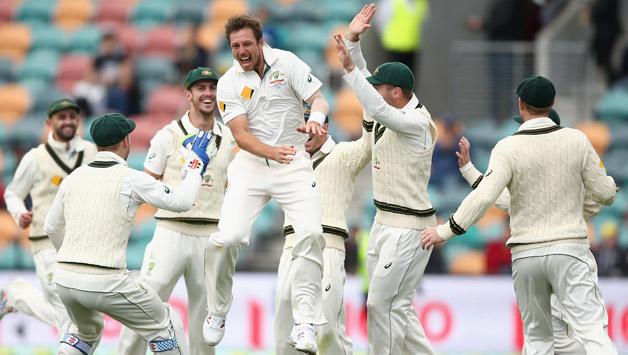 IND vs AUS: तीसरे टेस्ट से पहले टीम का साथ छोड़ना इस खिलाड़ी को पड़ा भारी, हुआ बाहर 13