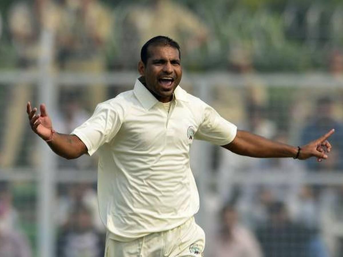 अंतरराष्ट्रीय क्रिकेट में शानदार शुुरुआत के बाद गुमनाम हो गए ये 5 खिलाड़ी 1