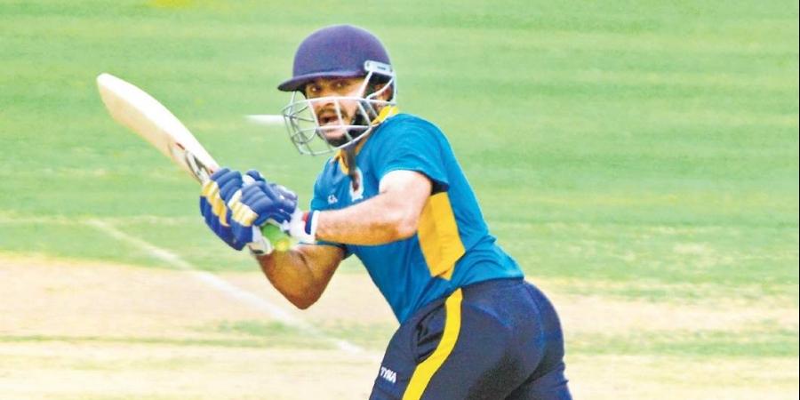 IPL 2021 : केएल राहुल होते हैं आईपीएल से बाहर, तो घरेलू क्रिकेट के ये 3 स्टार कर सकते हैं उन्हें रिप्लेस 2